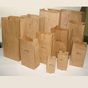Square-Button-Paper-Bags
