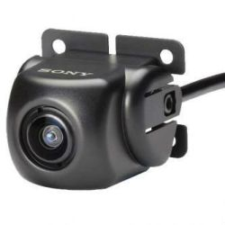 new top rated quality night vision wide angle sony prestige reverse rear view cameras sale free installation in nairobi (1)