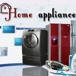 washing machine cooker oven treadmill repAIR in nairobi