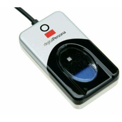 DigitalPersona-UareU-4500-Biometric-Fingerprint-6378153_16