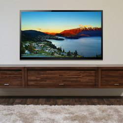 TV wall mounting in Westlands and Parklands Nairobi