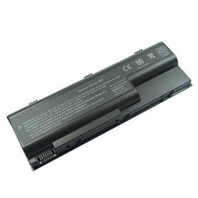 Pavilion-Dv8000-Battery-Replacement-5948222