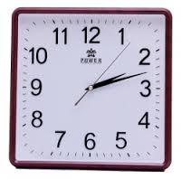 WIFI WALL CLOCK CAMERA