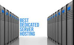Buy Dedicated Servers  (2)