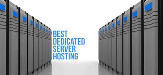 Buy Dedicated Servers  (2)
