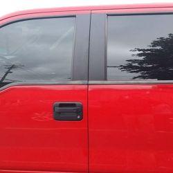 car_window_tinting_1