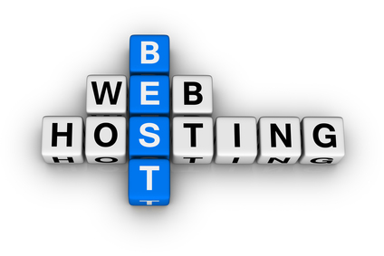 Best-Web-Hosting-Company-Hosting-Plans-That-the-Company-Offers