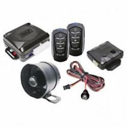 best_car_alarms_in_westlands_naj_tracking-1501216428-49-e