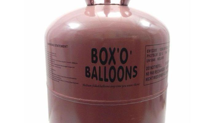 helium-balloon-tank