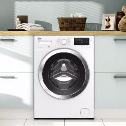 Washing machine repairs in Nairobi