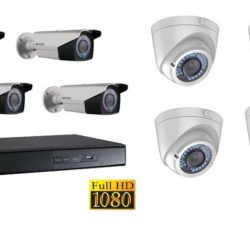1080P-HD-Security-Cameras-8-Varifocal-Cameras-Package