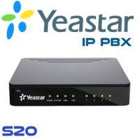 Yeastar-S20-IP-PBX-System_dzjnoe_jcutbm