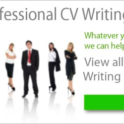 Write my Professional CV in Kenya and Cover Letter | How to Write a CV Kenyan Format