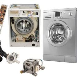 washing-machine-servicing-in-nairobi (1)
