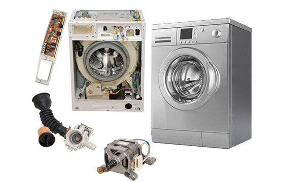 washing-machine-servicing-in-nairobi (1)