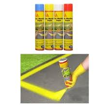 sika paint
