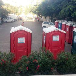 toilet 65 - Copy