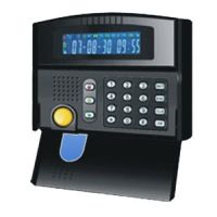 GSM-Control-Panel_bxwgyo