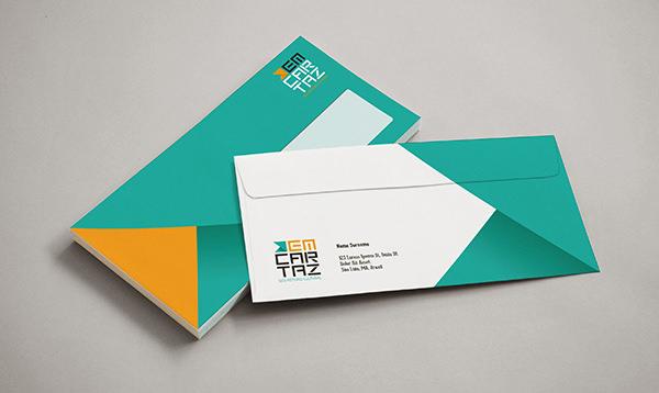 13-creative-envelope-designs-branding
