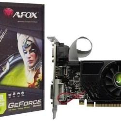 AFOX-GT630-4GB-DDR3-128bit