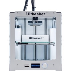 Ultimaker_2_small