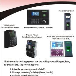 Biometric clock flyers 2 copy