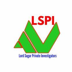 LSPI 1