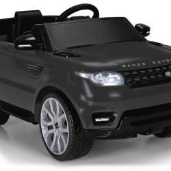 range rover repair in nairobi