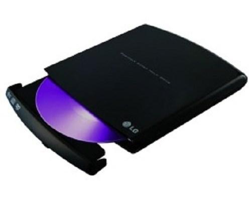 lg-external-dvd-drive-2-500x539