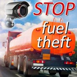 stop-fuel-theft