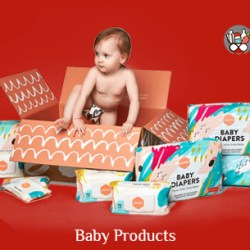 Baby_products