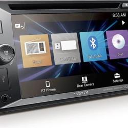 touch_screen radio (2)