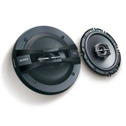 top quality rated high performance brand new sony pioneer kenwood speakers