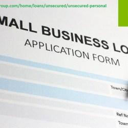Instant Loans in Kenya