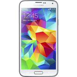 samsung-galaxy-s5-16gb-shimmery-white