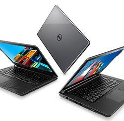 all-laptops