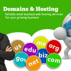 best-domain-web-hosting-services-gmark-technologies