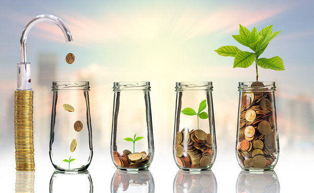 11_intelligent-investing