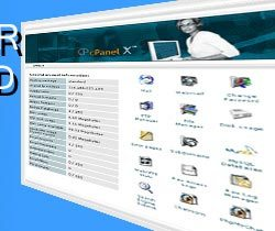 reseller-hosting-unlimited-domain-cpanel (1)