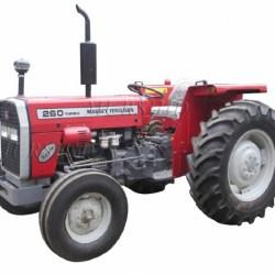 Massey-Ferguson-Tractor-MF-260-2WD-60-HP-005-810x672