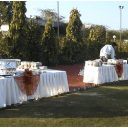 Outdoor-catering-services-in-Delhi