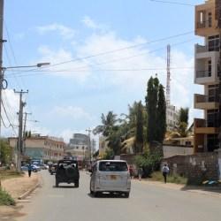 3_Malindi_town pic 8