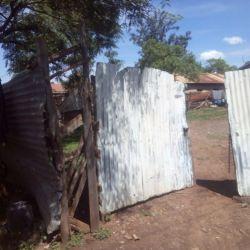 Kisumu mamboleo land for sale 3