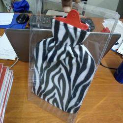 hot water bag2