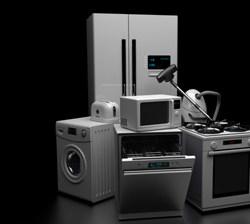 appliances repair in nairobi