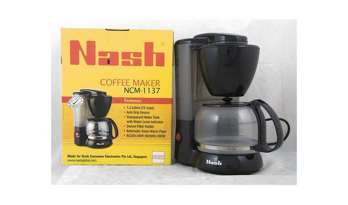coffee maker (1)
