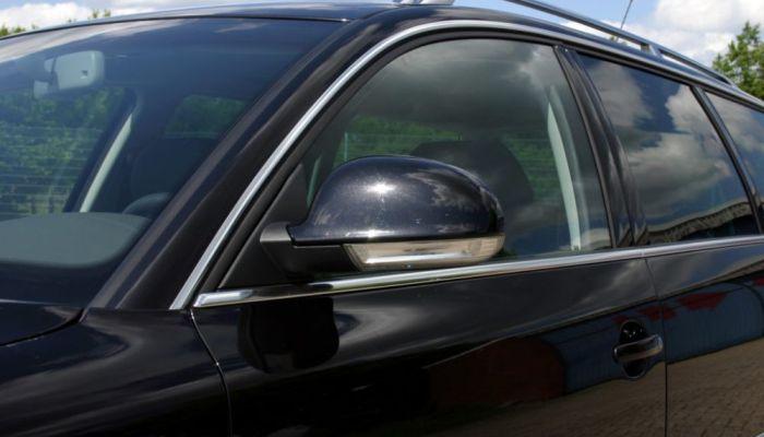 Car-Window-Tint-1024x683