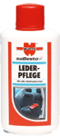 Leather-Care-579