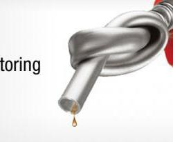 fuel_monitoring_system_in_nairobi