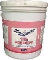 polyflex adhesive